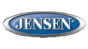 Jensen-Marine