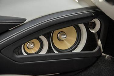 sistemas-de-audio-personalizados-INICIO