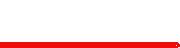 Aorroa Custom Audio Logo